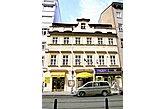 Hotel Prága / Praha Csehország