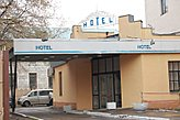 Hotel Kasan / Kazaň Russland