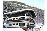 Privaat Bad Gastein Austria