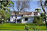 Fizetővendéglátó-hely Ronda Spanyolország