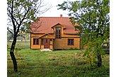 Chata Kuldīga Lotyšsko