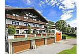 Pensionas Ramsau am Dachstein Austrija
