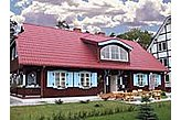 Pension Nida Lithauen