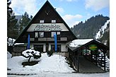 Hotel Likavka Slowakei