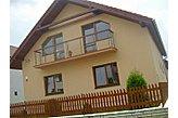 Apartement Spišské Vlachy Slovakkia