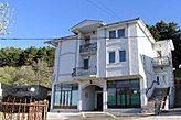 Penzion Kruševo Makedonie