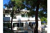 Bungalow Vieste Italy