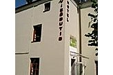 Hotell Kaunas Leedu