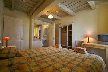 Lotyšsko Hotel Ventspils, Exteriér