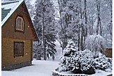 Chata Bīriņi Lotyšsko
