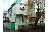 Penzión Kaunas Litva