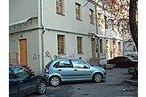 Fizetővendéglátó-hely Vilnius Litvánia