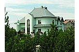 Pension Kaunas Lithauen