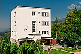 Pension TschirmerSee / Štrbské Pleso Slowakei