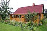 Cottage Mlyny Belarus