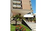 Hotel Rimini Itálie