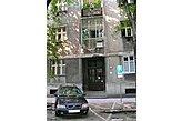 Apartement Bratislava Slovakkia