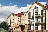 Hôtel Grodno Belarusse