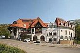 Hotel Miskolc Ungarn