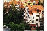 Hotell Skopje Makedoonia