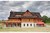 Pensjonat LiptowskaSielnica / Liptovská Sielnica Słowacja