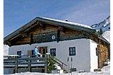 Namas Kirchberg in Tirol Austrija