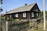 Domek Lavrinovichi Białoruś