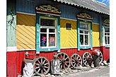 Privaat Davydovka Valgevene