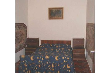 Bielorusko Chata Vileyka, Exteriér