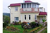 Family pension Zarechany Belarus