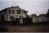 Privát Chernavtitsy Bělorusko