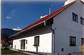 Apartement Lisková Slovakkia