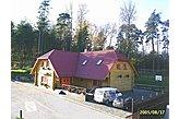 Hotel Plācis Lotyšsko