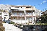 Appartement Duće Kroatië