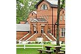 Pensjonat Sigulda Łotwa