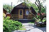 Domek Saulkrasti Łotwa