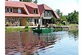 Privát Launkalne Lotyšsko