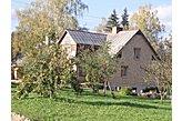 Penzion Arona Lotyšsko