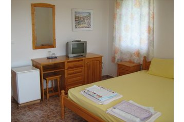 Bulgaria Penzión Sinemorec, Sinemorets, Interior
