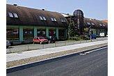 Hotel Kosmonosy Česko