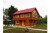 Cottage Vilnokai Lithuania