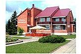 Panzió Girdžiai Litvánia