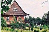 Privát Paveisiejai Litva