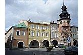 Hotel Hostinné Česko