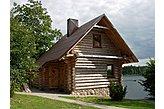 Chata Beržoras Litva