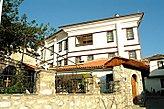 Hotel Ohrid Macedonia