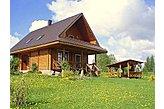 Cottage Inkartai Lithuania
