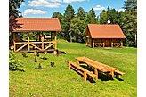 Cottage Lašiniai Lithuania