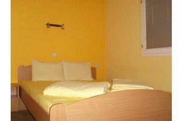 Srbsko Hotel Kraljevo, Interiér