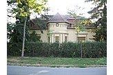 Privaat Palić Serbia
